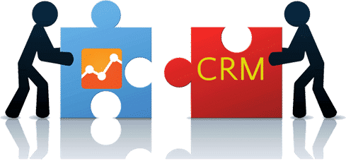 CRM Management Solutions