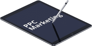 PPC Marketing 1