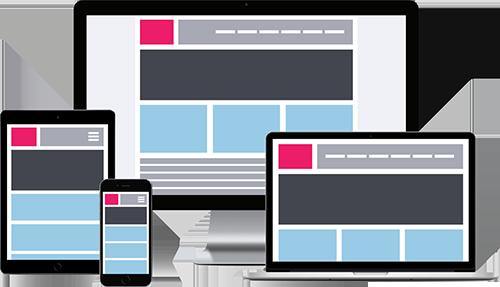 White Label Website Design Services