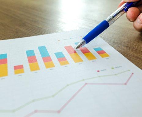 Tracking and Analysing Calls