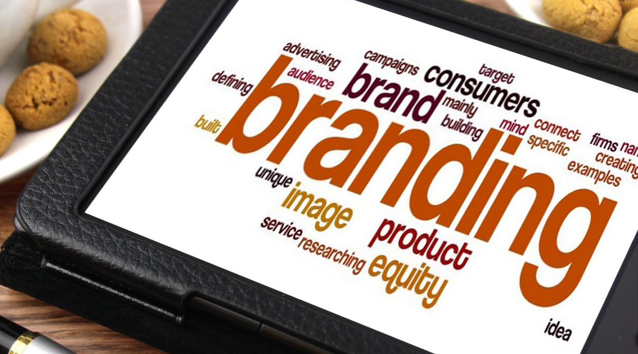 What Brand Really Is